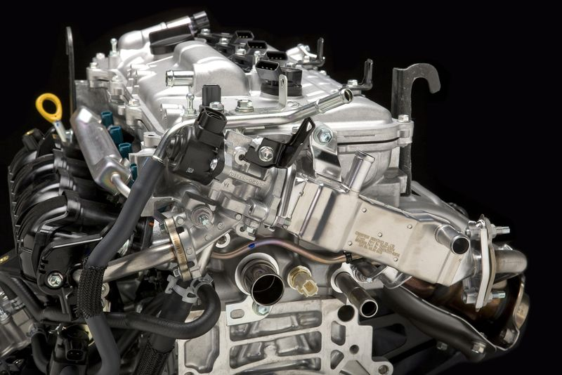 1.8Liter_Engine_Cooled_EGR_System_1