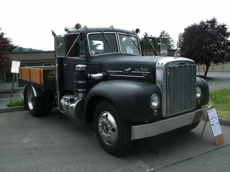 Trucks 003