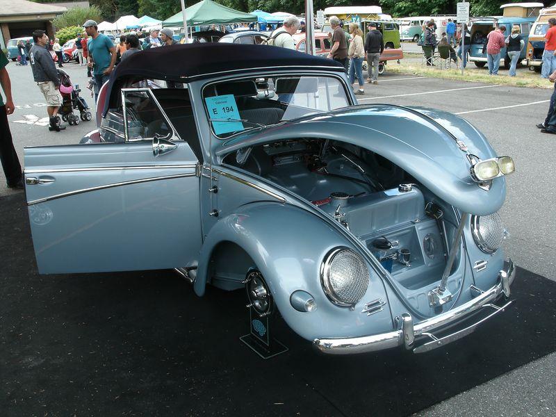 NW-VWs 008