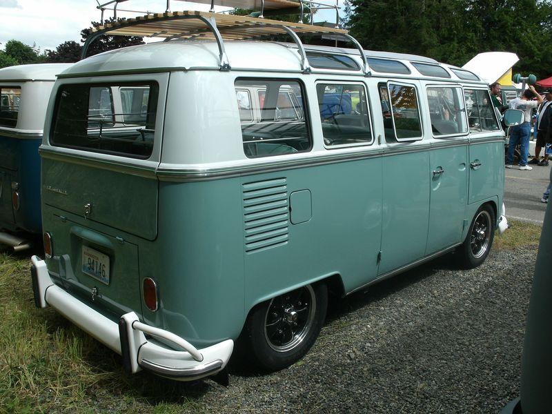 NW-VWs 016