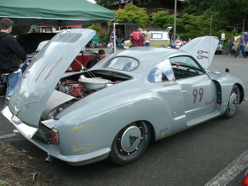 NW-VWs 006