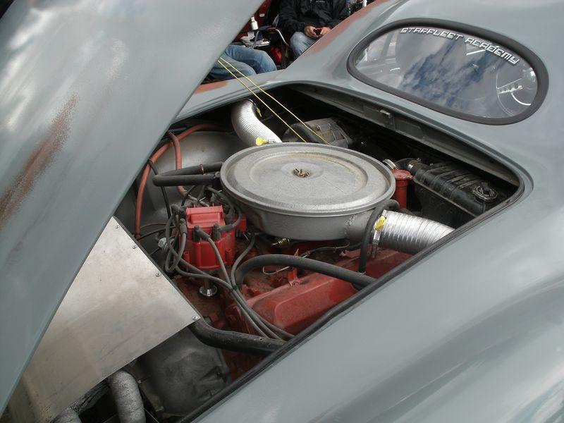 NW-VWs 007