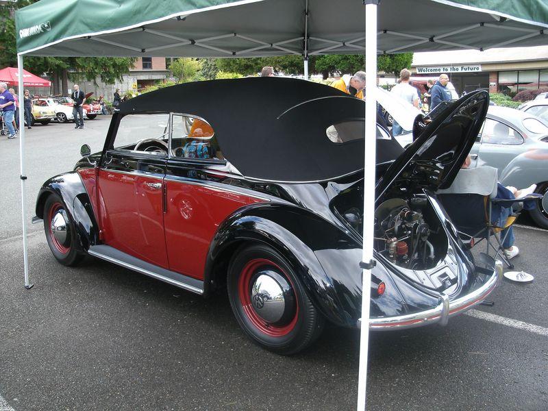 NW-VWs 004