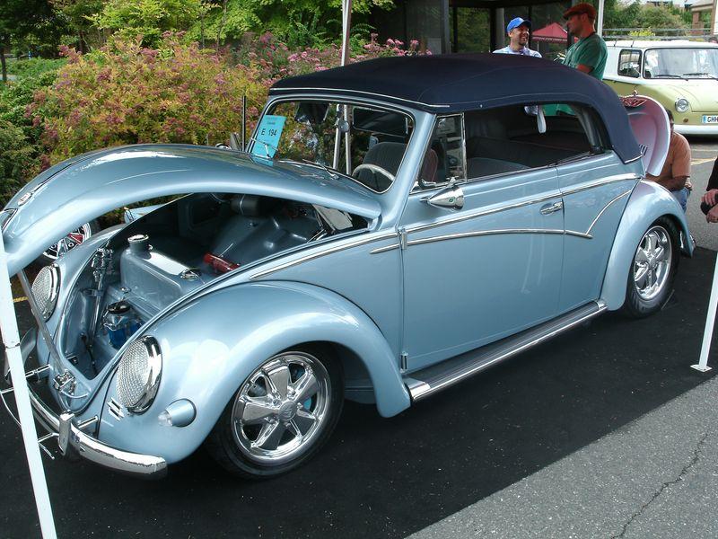 NW-VWs 009
