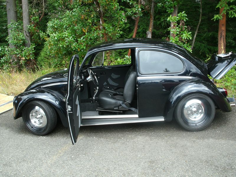 NW-VWs 011