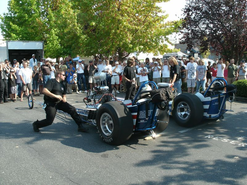 Muscle-TopFuelcars 009